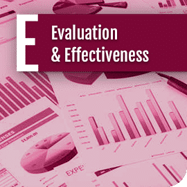 evaluation-effectiveness-feature